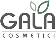 Gala cosmetici Logo